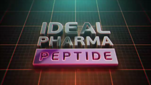 IDEAL PHARMA PEPTIDE GmbH – FIE 2017